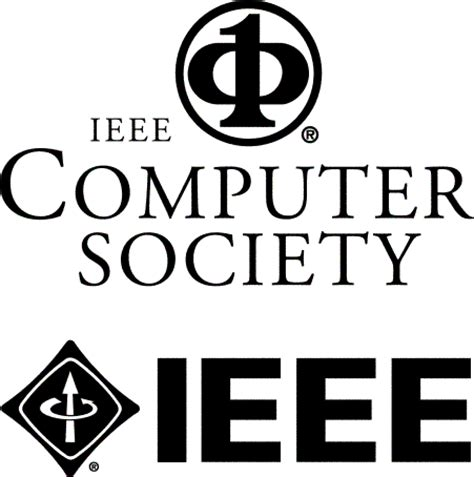 How to publish a paper in ieee Jobs, Employment Freelancer