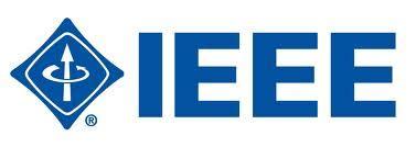 Online International Journal, Peer Reviewed Scholarly Journals